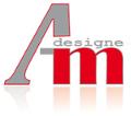 AM Designe Ali Mchawrab
