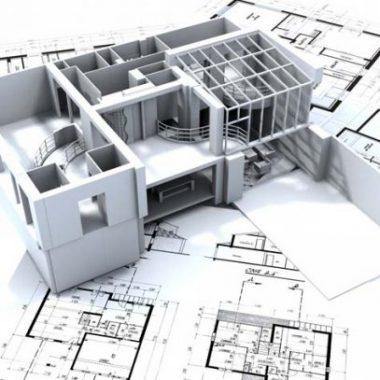 4. Wstępny projekt techniczny
